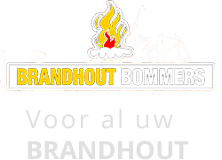 Brandhout Bommers